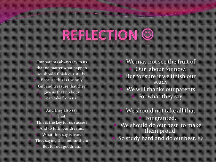 reflection for to the young women of malolos Rizal's letter to the malolos young women is his way of recognition for them as  brave filipinas who are no longer blinded by the fraud religious believes brought .