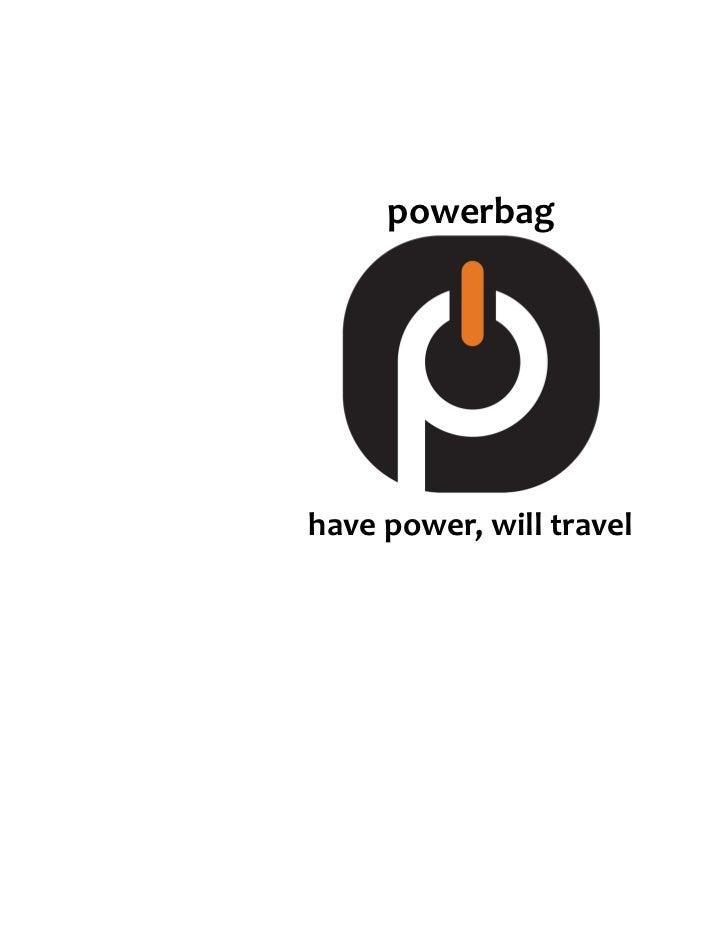 powerbaghavepower,willtravel