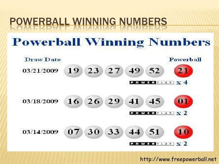 lottery ticket free online