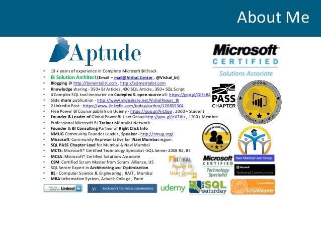 Groupby -Power bi dashboard in hour by vishal pawar-Presentation  Slide 2