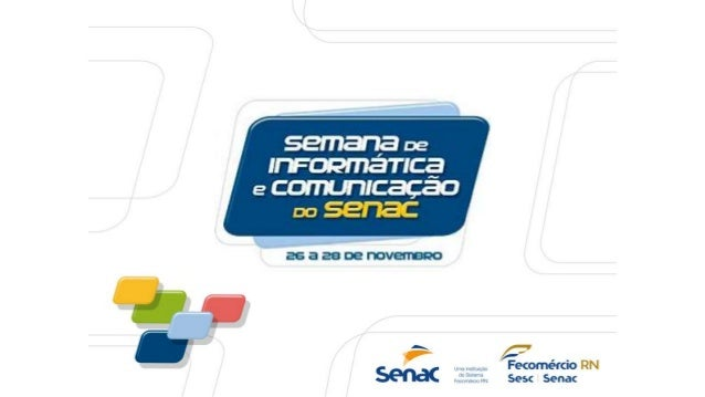 Excel para Negócios: Aplicações Estratégicas com o Power BI Renato Rodrigues • Analista de Inovação Educacional |SENAC RN ...