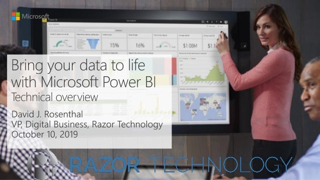 Power BI service Power BI Desktop Power BI Premium Summary Overview Administration Integration with other services