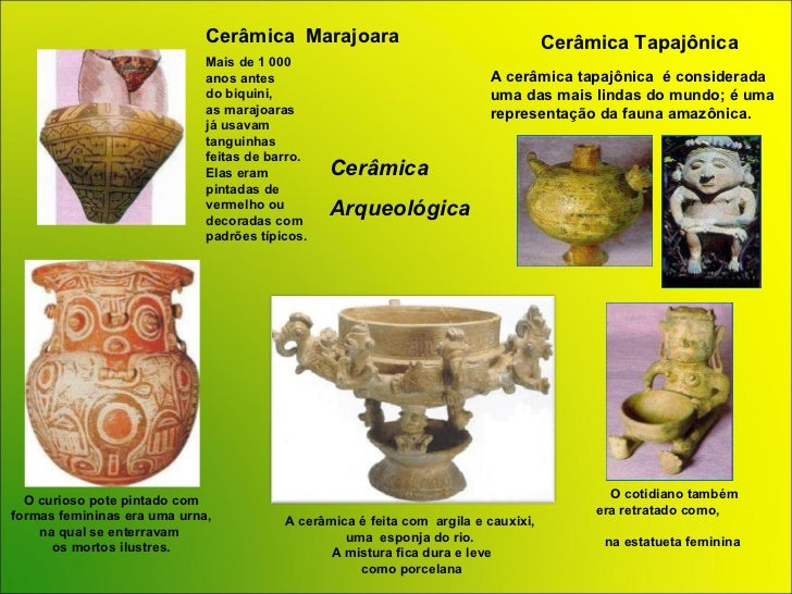 Adesivo De Parede Coruja ~ POWER POINT Brasil Artesanato Regi u00e3o Norte