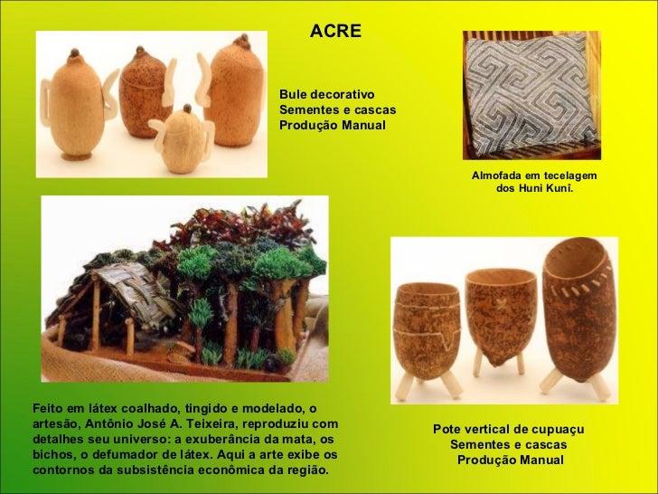 Adesivo De Parede Tijolo Branco ~ POWER POINT Brasil Artesanato Regi u00e3o Norte