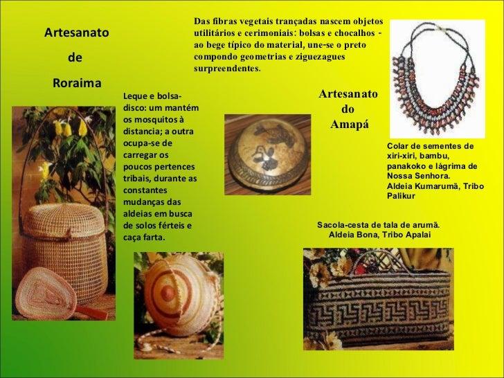 Adesivo De Azulejo Para Cozinha Mercado Livre ~ POWER POINT Brasil Artesanato Regi u00e3o Norte
