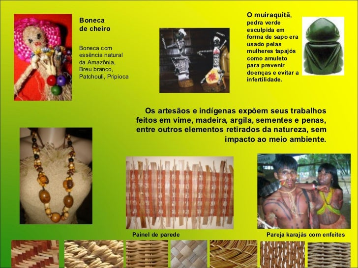Adesivo De Azulejo Para Cozinha Mercado Livre ~ POWER POINT Brasil Artesanato Regi u00e3o N