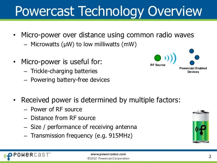 micropower energy harvesting The management of micropower levels of harvested energy is explained in section 26 performance analysis of the complete rf eh system is presented in section 30 finally design issues in radio frequency energy harvesting system -10 in.