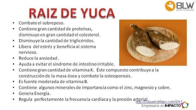 Powercleanse Bestlife Producto Estrella Para Tu Sistema Digestivo Y S