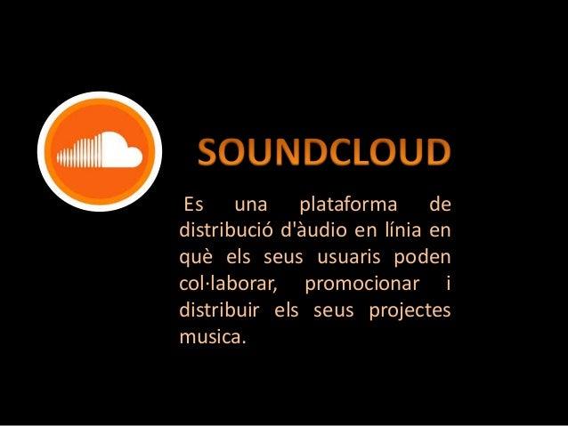 Power Dcadei. El So: Els Podcast, La Música I La Ràdio