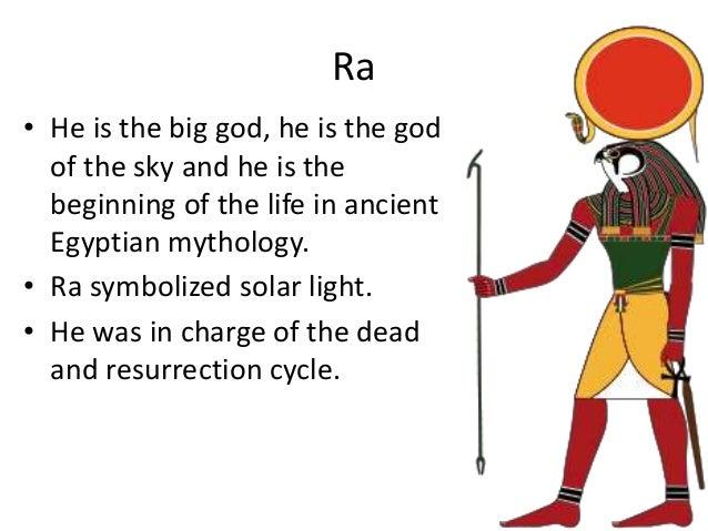 Principal Egyptian Gods 638 Cb Mut Amun Wikipedia