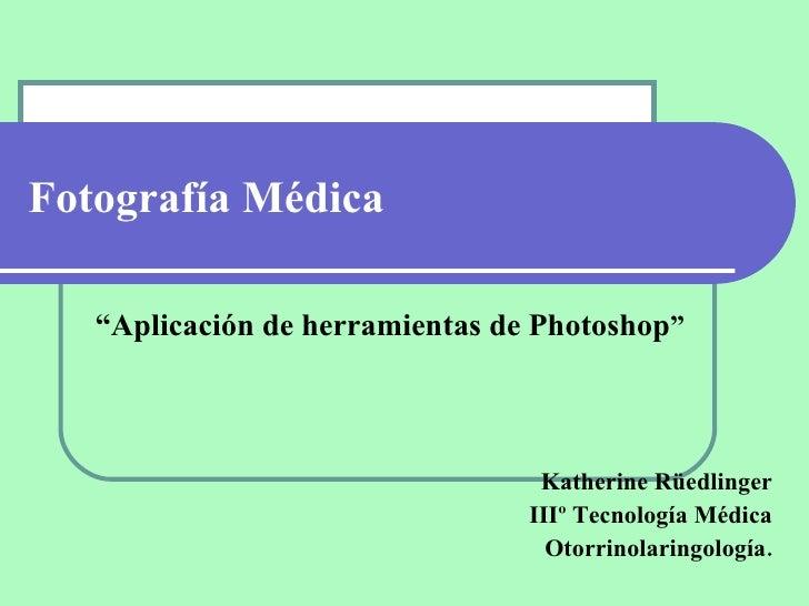 Uso de herramientas b sicas de photoshop - Herramientas de photoshop ...
