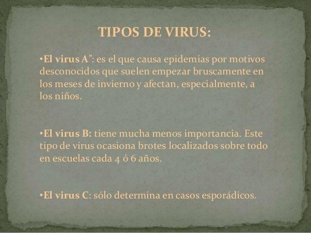 Para los casos leves de la enfermedad en personas que no están en alto riesgo, se deben tomar las siguientes medidas: •Rep...