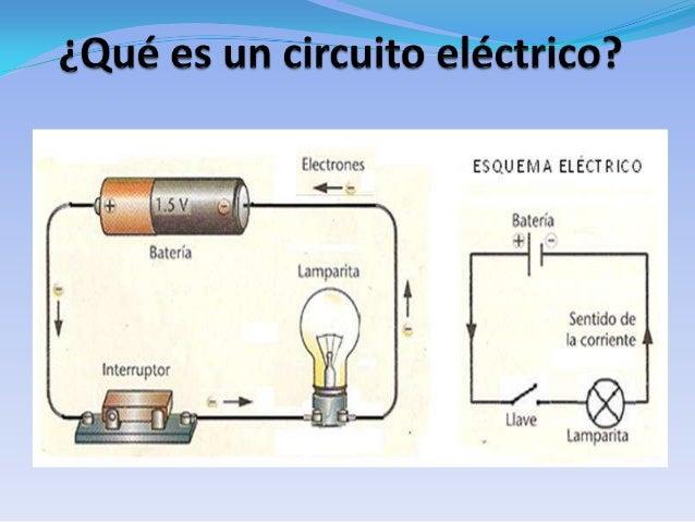Circuito Yes : Power de resistencia del integrador ofimatica