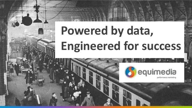 © equimedia Powered by data, Engineered for success Equimedia logo.png