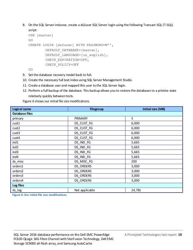 PL/SQL Program to Find Factorial of a Number