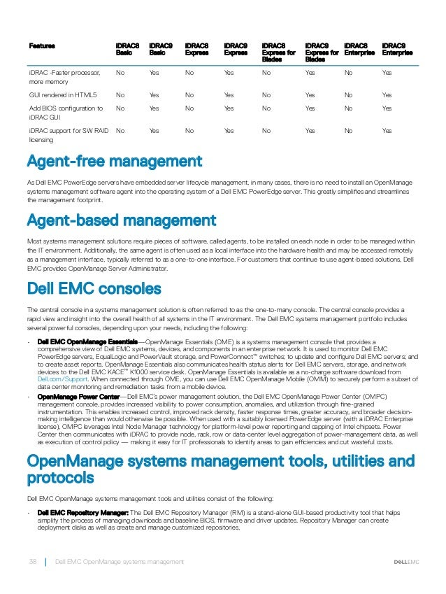 Dell Emc cx300 manual
