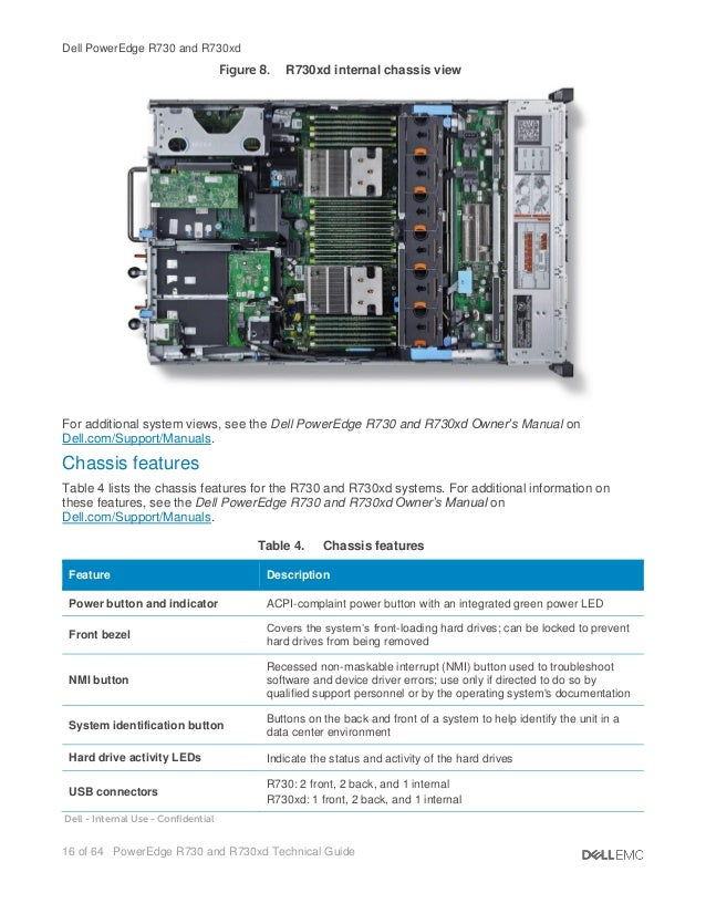 dell inspiron 530s power supply wiring diagram dell Dell Inspiron 530 Specs Dell Inspiron 5000 Series