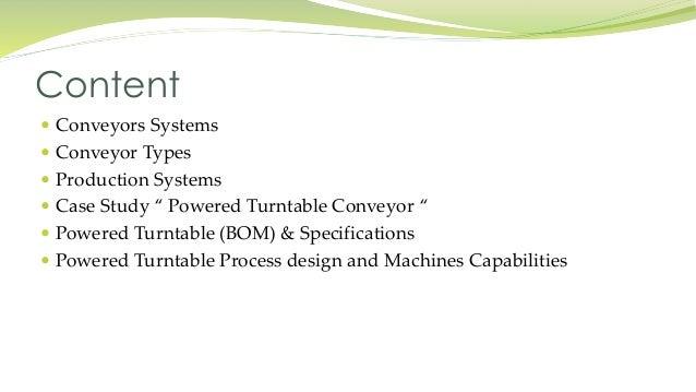 In Floor Towline Conveyor Si Systems Lo Tow In Floor