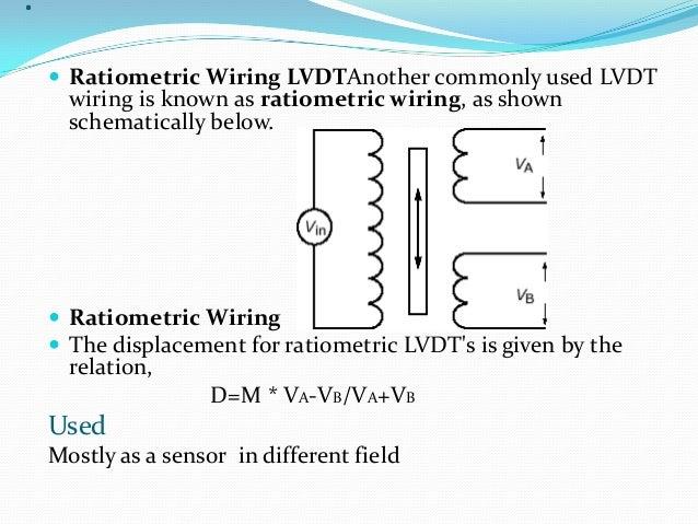 power electronic presentation on lvdt 6 638?cb=1399480461 power electronic presentation on lvdt lvdt wiring at creativeand.co