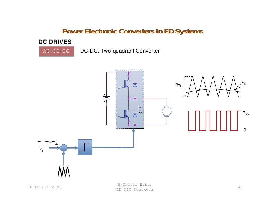 Power Electronics Khanchandani Ebook