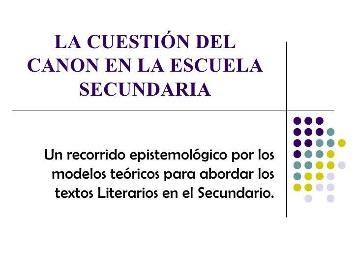 """ESCUELA SECUNDARIA BÁSICANº 6<br />""""Proyecto de Medio Ambiente""""<br />2009<br />"""