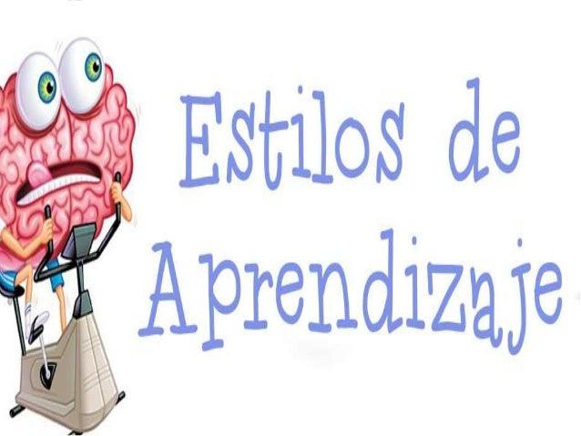 Lluvia de ideas Aprendizaje Enseñanza