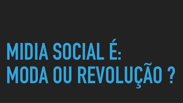 Power facebook for business - Fabio Ricarte - VGV Power Slide 2