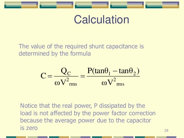 power factor correction in power conversion Simulation of active power factor correction using boost type converter generally this conversion process is done by single phase active power factor correction an active approach is the most effective way.