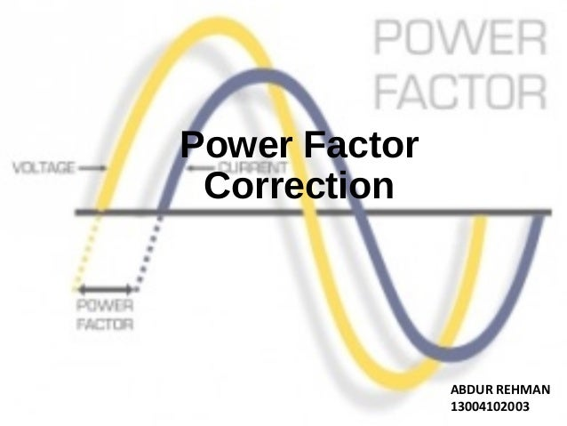 power factor correction using 8051 Electrical engineering & microcontroller projects for ₹100 - ₹400 i want the assembly code for automatic power factor correction using capacitive banks it takes input of current and voltages which are passed through zero crossing detectors and switches the capacit.