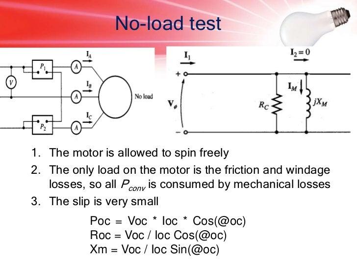 Motor Kw Ratings further Electric Motor Locked Rotor Current additionally Electric Motor Locked Rotor Current moreover Induction Motor Xm further  on 2057 single phase motors