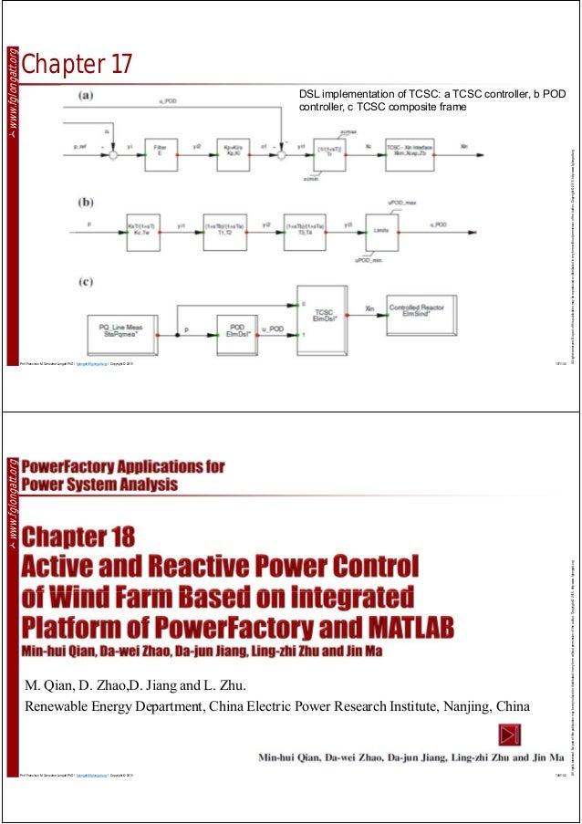 (PDF) IRJET-Analysis of Single and Multi Resonance Point ...