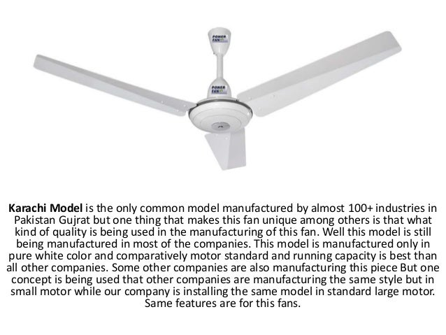 ceiling high fans beautiful patio style mission craftmade opxlfb fan quality with of