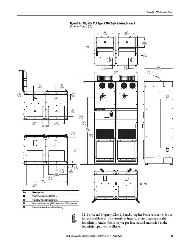 on ab powerflex 753 wiring diagram