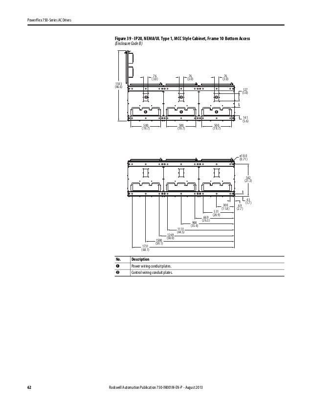 wiring diagram powerflex 40 powerflex 40 diagram elsavadorla