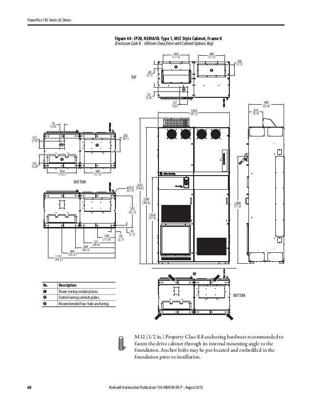 wiring diagram on a powerflex 755 powerking co  wiring diagram powerflex 755 comvt, wiring diagram