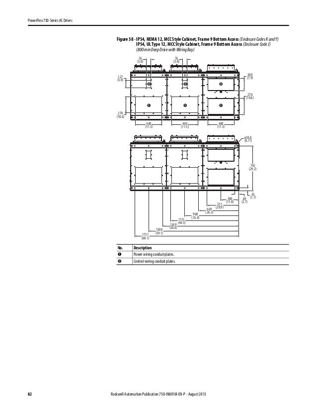 wiring diagram rockwell acad drawing wiring powerflex 753 control wiring diagram powerflex auto wiring