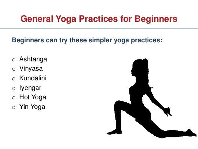 Yoga Path Of Ritual 4