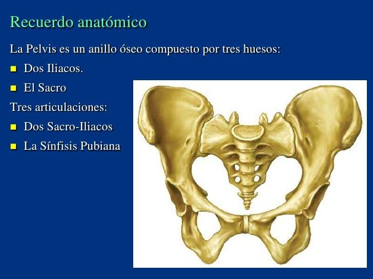Power fractura de pelvis y acetabulo 2 Slide 2