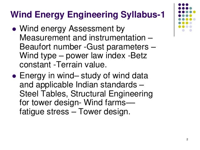 an analysis of the description of hybrid wind diesel power system Renewable energy 26 (2002) 401–413 wwwelseviercom/locate/renene performance evaluation of hybrid (wind/solar/diesel) power systems ma elhadidy center for engineering research, research institute, king fahd university of petroleum and minerals, dhahran 31261, saudi arabia received 4 april 2001.