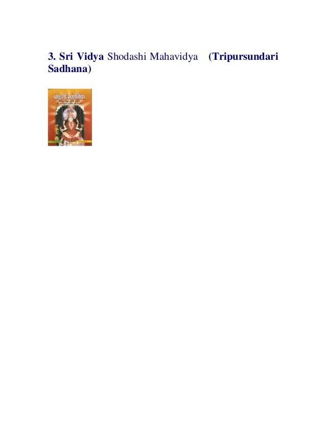 Dus Mahavidya Sadhana Hindi Pdf - Les Rougon Macquart I La