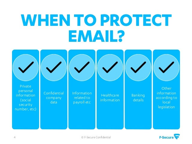 Protection Cloudflare Email  