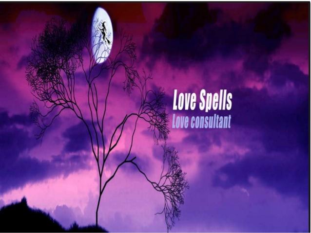 Bring My Ex Back Love Spell Testimony! 3