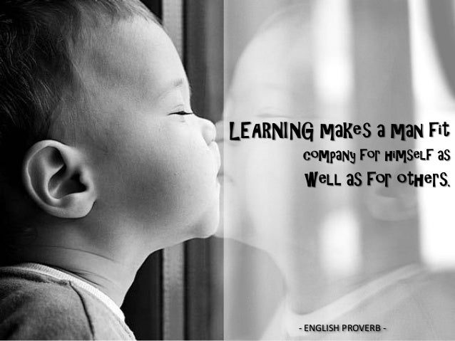 Quotes About Learning English Brainy Quotes