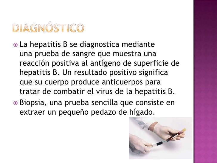 Que medicina más eficaz contra los parásitos en el organismo de la persona