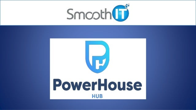 powerhouse online induction and training portal
