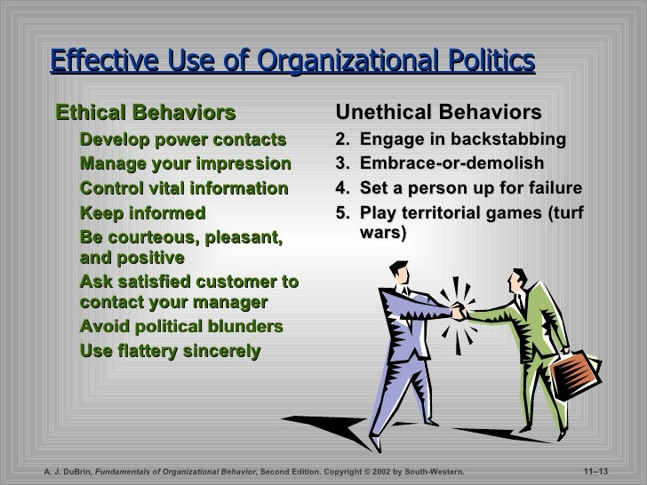 influence power politics and control In social science and politics, power is the ability to influence or outright control the behaviour of people the term authority is often used for power perceived.