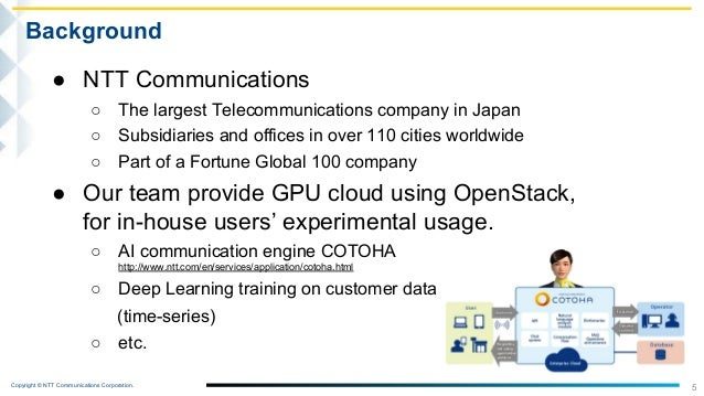 Can we boost more HPC performance? Integrate IBM POWER servers with G…