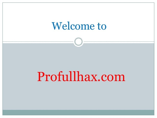 web freer crack free download