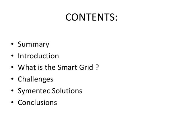 research paper on power grid Full-text (pdf) | the smart grid, regarded as the next generation power grid, uses two-way flows of electricity and information to create a widely distributed automated energy delivery network 14+ million members 100+ million publications 700k+ research projects in this paper, we will describe sg using this.