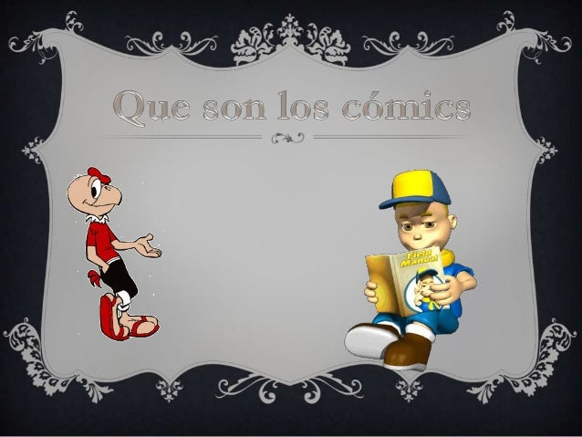 Viñetas Globos de texto onomatopeyas